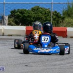 Karting Bermuda, September 13 2015-96