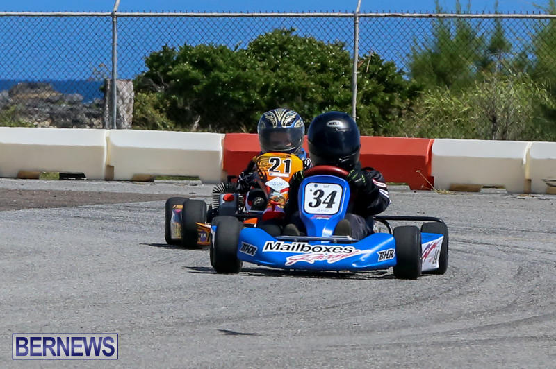 Karting-Bermuda-September-13-2015-96