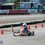 Karting Bermuda, September 13 2015-97