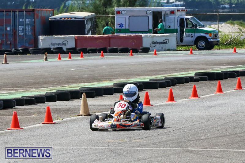 Karting-Bermuda-September-13-2015-97