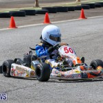Karting Bermuda, September 13 2015-98