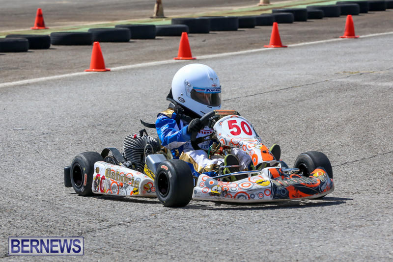 Karting-Bermuda-September-13-2015-98