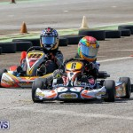 Karting Bermuda, September 13 2015-99
