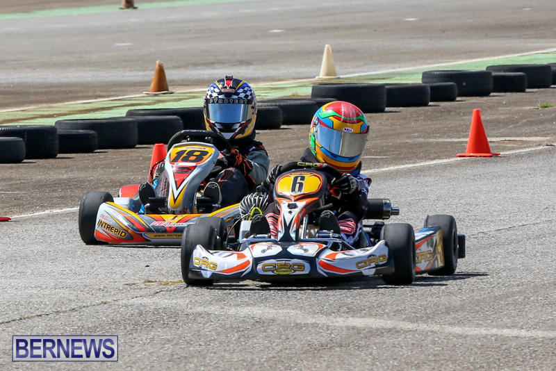 Karting-Bermuda-September-13-2015-99