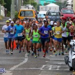 Labour Day 5 Mile Race Bermuda, September 7 2015-1
