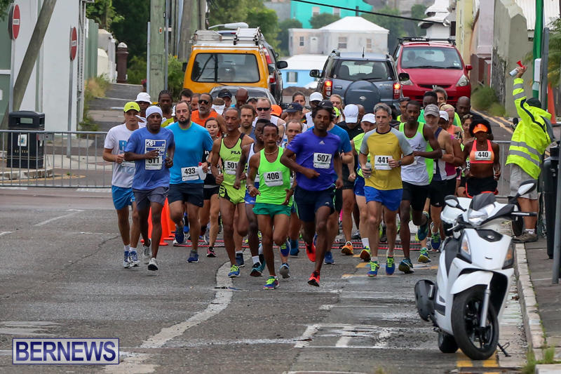 Labour-Day-5-Mile-Race-Bermuda-September-7-2015-1