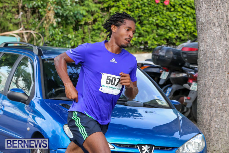Labour-Day-5-Mile-Race-Bermuda-September-7-2015-12