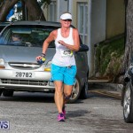 Labour Day 5 Mile Race Bermuda, September 7 2015-13