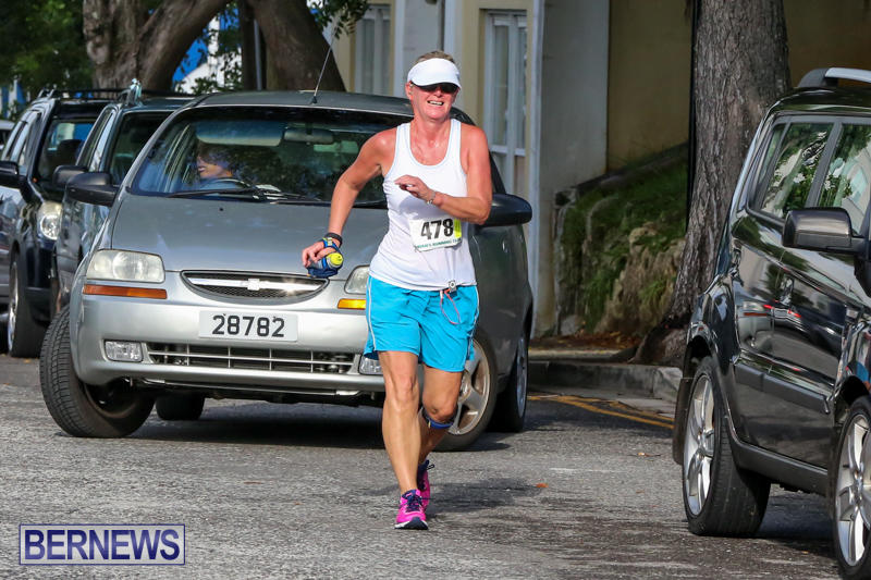 Labour-Day-5-Mile-Race-Bermuda-September-7-2015-13