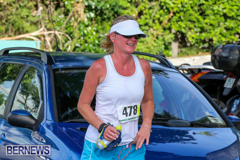 Labour-Day-5-Mile-Race-Bermuda-September-7-2015-14