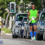 Labour Day 5 Mile Race Bermuda, September 7 2015-15