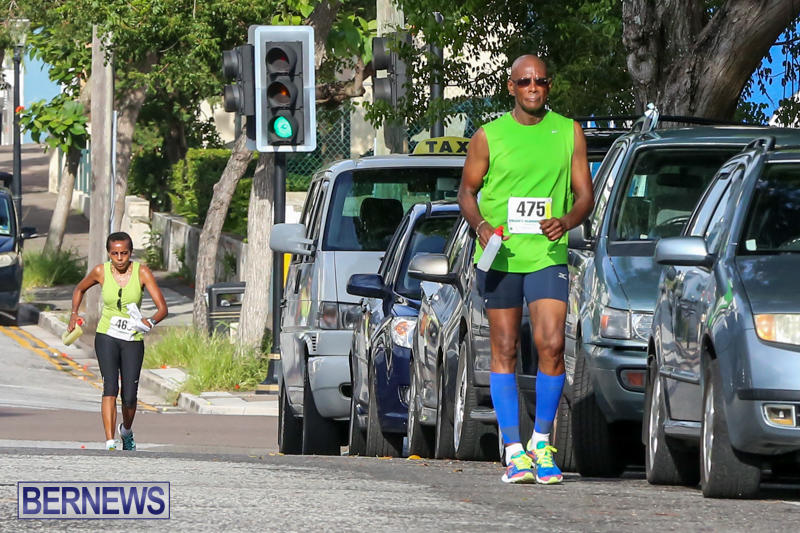 Labour-Day-5-Mile-Race-Bermuda-September-7-2015-15