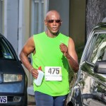 Labour Day 5 Mile Race Bermuda, September 7 2015-16