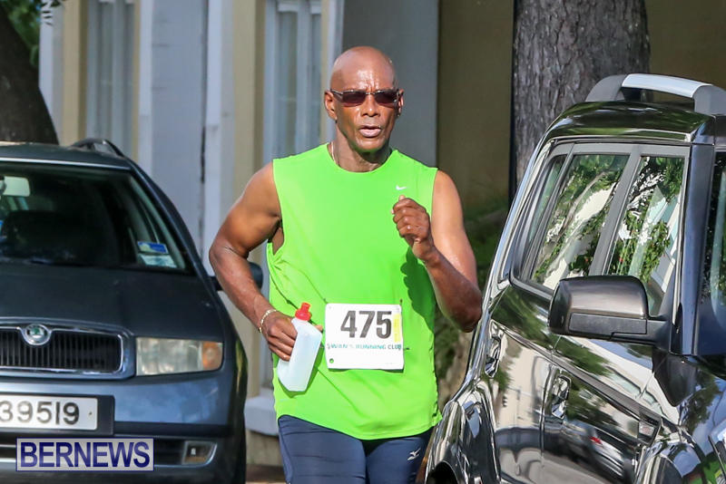 Labour-Day-5-Mile-Race-Bermuda-September-7-2015-16