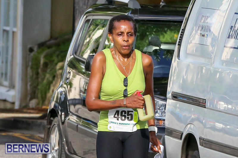 Labour-Day-5-Mile-Race-Bermuda-September-7-2015-17