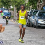Labour Day 5 Mile Race Bermuda, September 7 2015-20