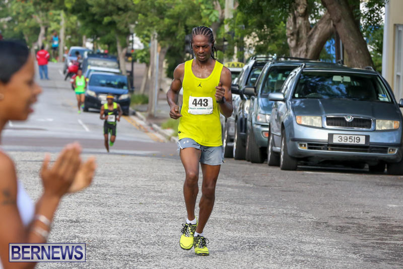 Labour-Day-5-Mile-Race-Bermuda-September-7-2015-20
