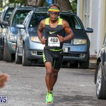 Labour Day 5 Mile Race Bermuda, September 7 2015-22