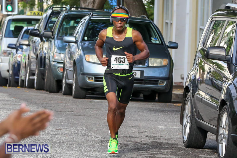 Labour-Day-5-Mile-Race-Bermuda-September-7-2015-22