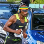 Labour Day 5 Mile Race Bermuda, September 7 2015-23