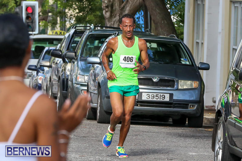 Labour-Day-5-Mile-Race-Bermuda-September-7-2015-24