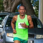 Labour Day 5 Mile Race Bermuda, September 7 2015-25