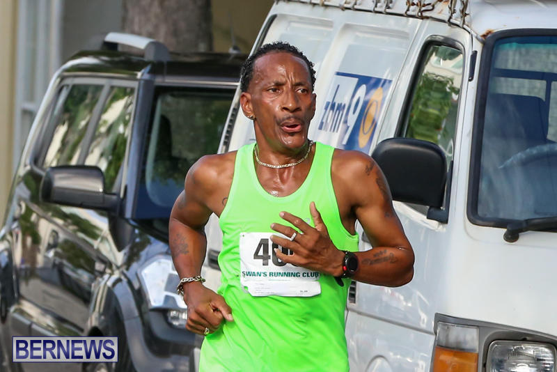 Labour-Day-5-Mile-Race-Bermuda-September-7-2015-26