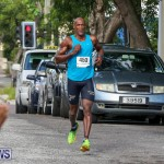 Labour Day 5 Mile Race Bermuda, September 7 2015-27