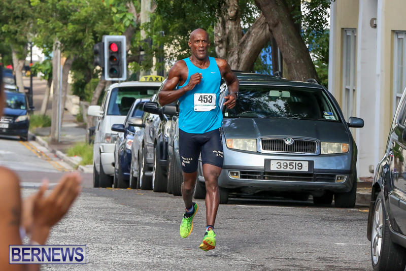 Labour-Day-5-Mile-Race-Bermuda-September-7-2015-27