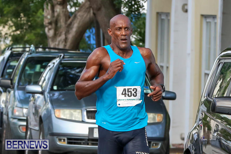Labour-Day-5-Mile-Race-Bermuda-September-7-2015-28