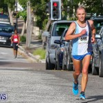 Labour Day 5 Mile Race Bermuda, September 7 2015-29