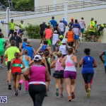 Labour Day 5 Mile Race Bermuda, September 7 2015-3