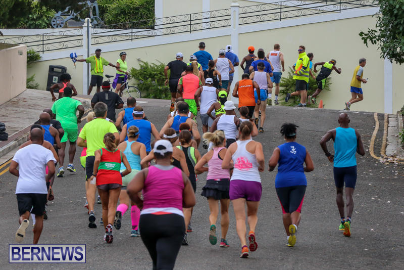 Labour-Day-5-Mile-Race-Bermuda-September-7-2015-3