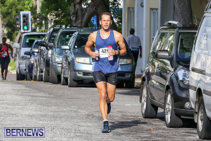 Labour-Day-5-Mile-Race-Bermuda-September-7-2015-31