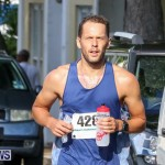 Labour Day 5 Mile Race Bermuda, September 7 2015-32