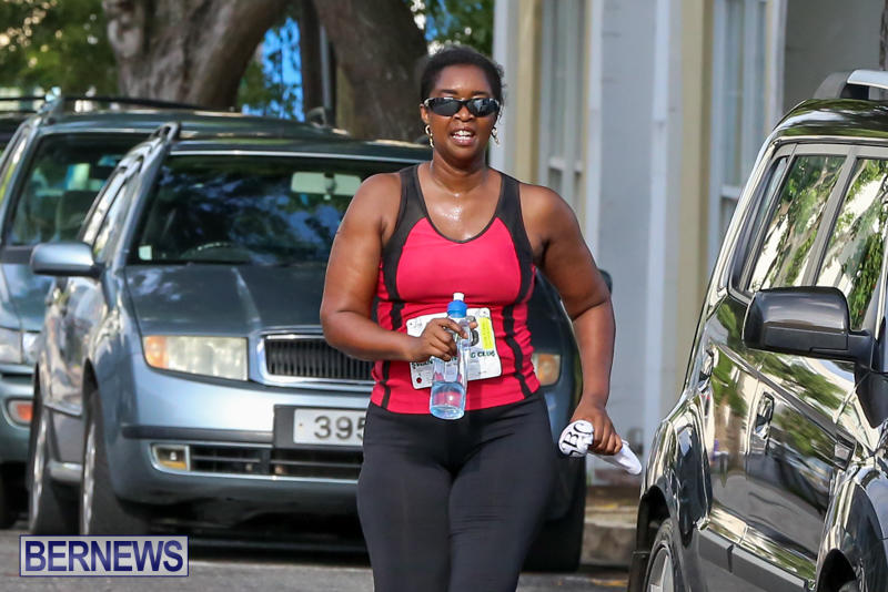 Labour-Day-5-Mile-Race-Bermuda-September-7-2015-33