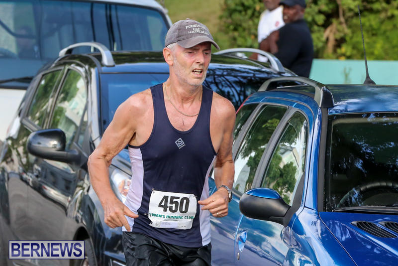 Labour-Day-5-Mile-Race-Bermuda-September-7-2015-34