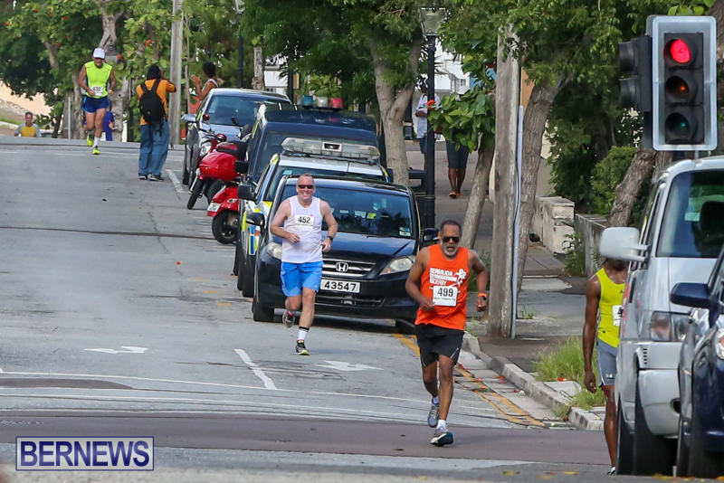 Labour-Day-5-Mile-Race-Bermuda-September-7-2015-35