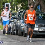 Labour Day 5 Mile Race Bermuda, September 7 2015-36