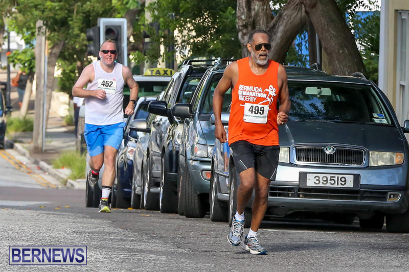 Labour-Day-5-Mile-Race-Bermuda-September-7-2015-36