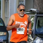Labour Day 5 Mile Race Bermuda, September 7 2015-37