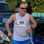 Labour Day 5 Mile Race Bermuda, September 7 2015-38
