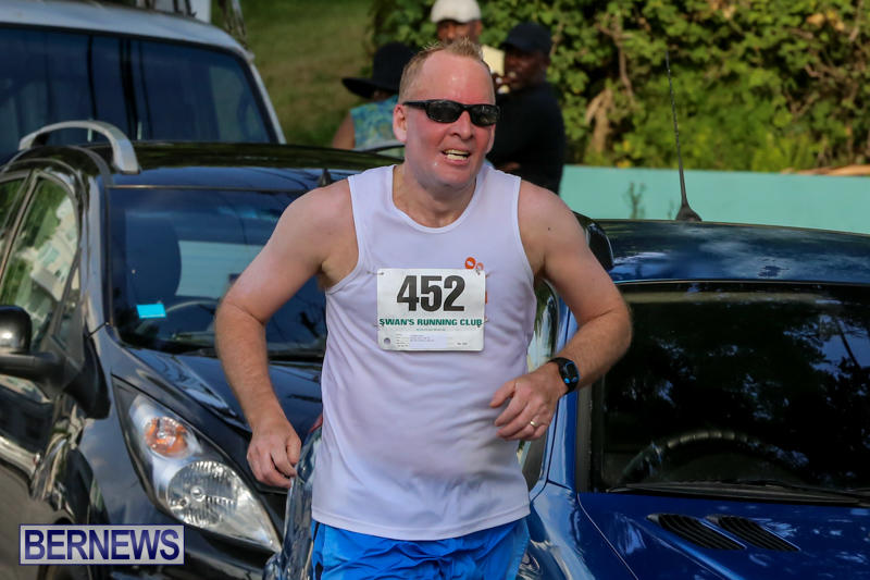 Labour-Day-5-Mile-Race-Bermuda-September-7-2015-38
