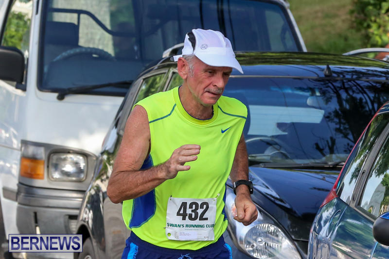 Labour-Day-5-Mile-Race-Bermuda-September-7-2015-39