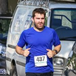 Labour Day 5 Mile Race Bermuda, September 7 2015-40