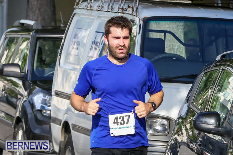 Labour-Day-5-Mile-Race-Bermuda-September-7-2015-40