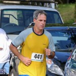 Labour Day 5 Mile Race Bermuda, September 7 2015-41