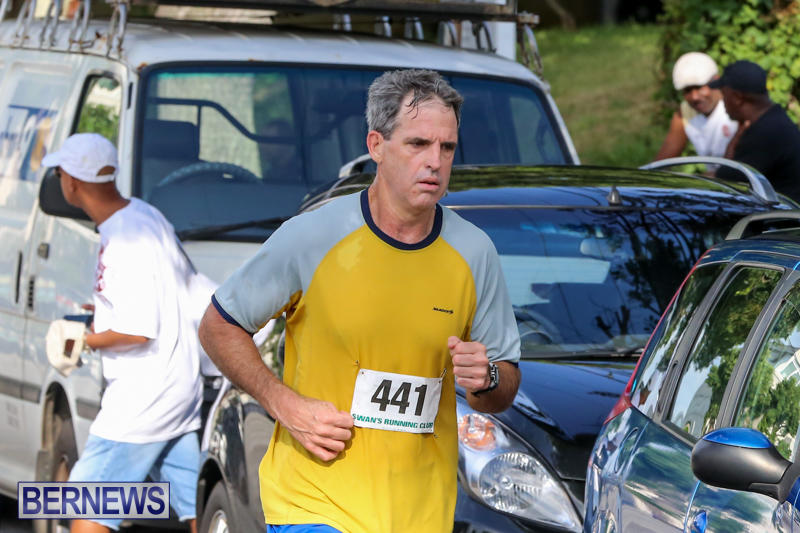 Labour-Day-5-Mile-Race-Bermuda-September-7-2015-41