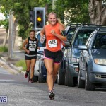 Labour Day 5 Mile Race Bermuda, September 7 2015-43
