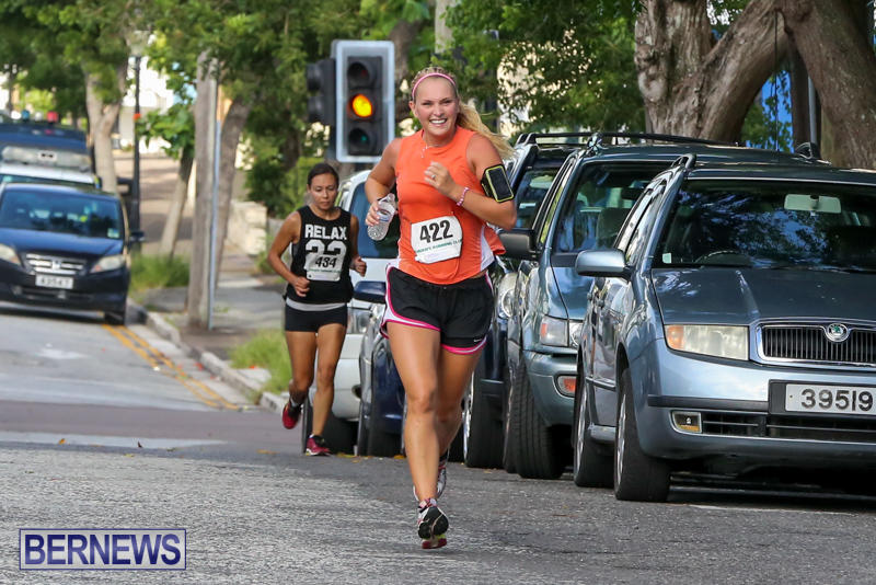 Labour-Day-5-Mile-Race-Bermuda-September-7-2015-43